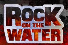 Rock on the Water 2020